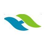 郑州海思羽医疗器械发展有限公司logo