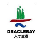 盐城人才金港教育科技有限公司logo