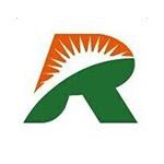 瑞粮餐饮管理有限公司logo