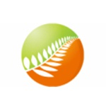 非凡环球有限公司logo