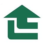 河南正商物业管理有限公司.logo