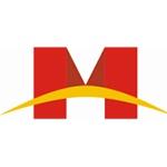 东莞市万光信息科技有限公司logo