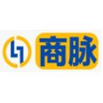 广州商脉工商注册代理有限公司logo
