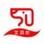 南京艾贝尔宠物有限公司logo