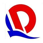 深圳市恒大饮品有限公司杭州分公司logo