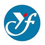 北京易方科教科技有限公司logo