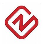 沈阳中港大宗商品交易市场有限公司logo