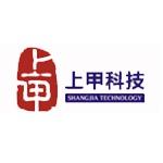 成都上甲光电科技有限公司logo