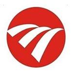 民生证券股份有限公司广东分公司logo