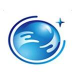 合肥万学教育培训学校logo