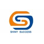 成都盛卓科技有限公司logo