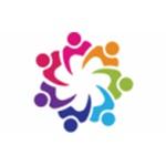 广州合梦信息技术有限公司logo