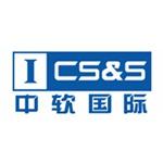 武汉中软卓越科技有限公司logo