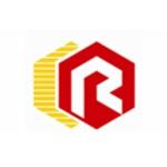北京融吧科技�l展有限公司logo