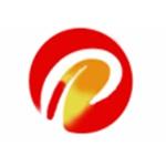宁波波特曼文化发展有限公司logo