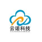 西安云诺通信科技有限公司logo