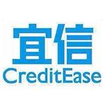 宜信卓越财富投资管理(北京)有限公司苏州新区分公司logo