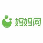 广州盛成网络科技股份有限公司logo