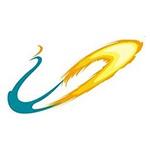 广东碧桂园物业服务有限公司石家庄分公司logo