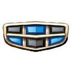 宁波吉利罗佑发动机零部件有限公司logo