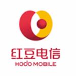 红豆电信有限公司logo