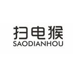 咸�云翼�W�j信息有限公司logo