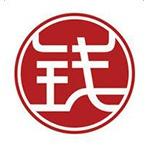 深圳市钱一百金融信息服务有限公司logo