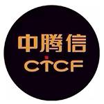中腾信金融信息服务公司(上海)有限公司大连人民路分公司logo