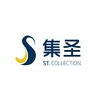 集圣(天津)资产管理有限公司logo