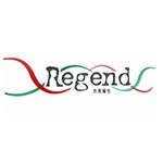 苏州吉美瑞生学科技有限公司logo