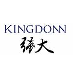 重庆强大凯创专利代理事务所logo
