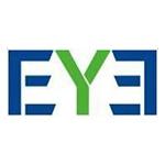 武汉爱尔眼科医院logo