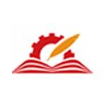 北京广通博教育咨询有限公司logo