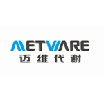 武汉迈特维尔生物科技有限公司logo