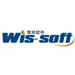 山东智邦信息工程有限公司logo