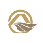 �|莞�F�v投�Y管理有限公司logo