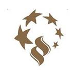 聚叁盛(武汉)生物科技有限公司logo
