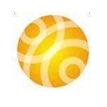 宁波银行股份有限公司华严社区支行logo