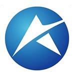 杭州义益钛迪信息技术有限公司logo