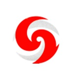 郑州真好医疗科技股份有限公司logo