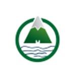 海南鸿禾投资发展有限公司logo