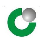 中国人寿广州芳村支公司logo
