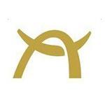 深圳?#34892;?#29275;普惠投资管理有限公司东莞东城分公司logo