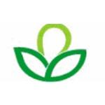 �|莞中����半���w照明科技有限公司logo