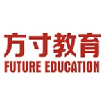 武汉方寸感统教育咨询有限公司logo