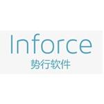 南京势行软件开发有限公司logo