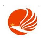 广州冠鹏信息技术公司logo