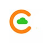上海赐云网络科技有限公司logo