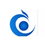 四川聚�成�W�j科技有限公司logo