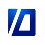 佛山市一零信息技术有限公司logo